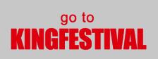Go to Festival site